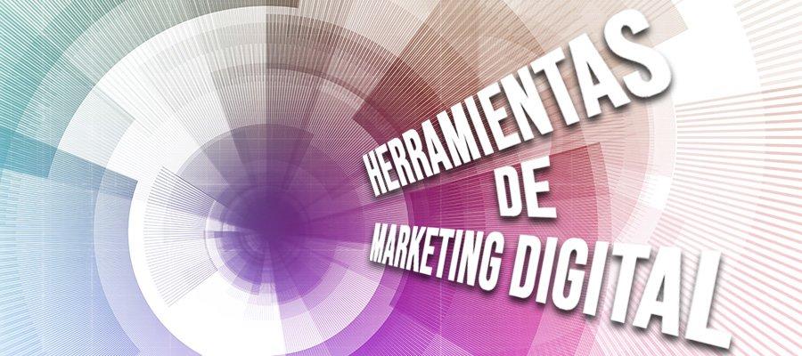 Herramientas de marketing digital 2020 | MarTech Forum