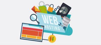 Mantener seguro tu sitio web | MarTech Forum