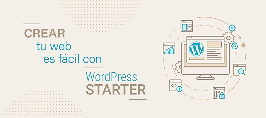 WordPress Starter | MarTech Forum