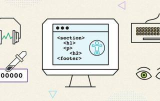 Accesibilidad SiteGround | MarTech Forum