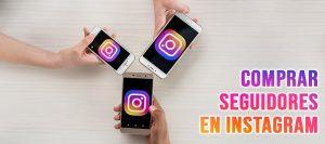 Comprar seguidores en Instagram | MarTech Forum