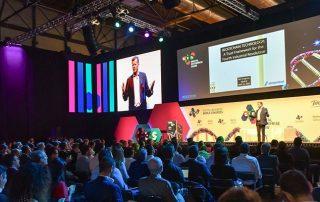 Digital Enterprise Show traslada su cita a 2021 | MarTech Forum