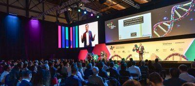 Digital Enterprise Show traslada su cita a 2021   MarTech Forum