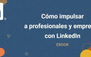 eBook Uso de LinkedIn   MarTech Forum