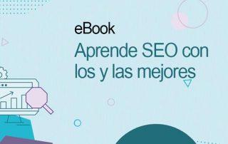 ebook tendencias seo 2021   MarTech Forum