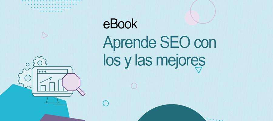 ebook tendencias seo 2021 | MarTech Forum