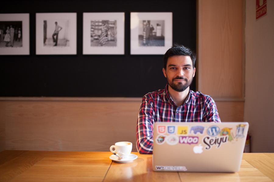 Mauricio Gelves | MarTech Forum