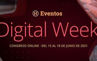 Digital Week 2021   MarTech Forum